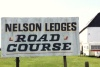 Nelson Ledges Road Course