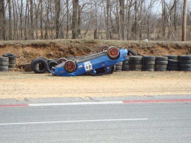 Bob Cahall  SCCA Racing  Spec Miata  cahallcom